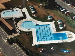 commercial swimming pool design. Commercial Pool #014 By Pools Murphy Swimming Design R