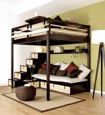 double beds for teenagers. Interesting Beds Original Best Bed For Teenagers Looks Amazing Article To Double Beds O