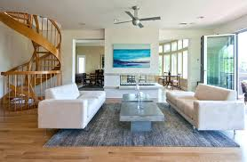 beach area rugs interior turquoise area rug living room beach style with sitting beach area with beach area rugs