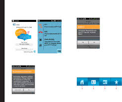 lte phone users manual sonim technologies inc