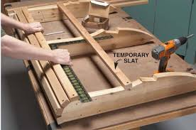 twin adirondack chair plans. Plain Interesting Double Adirondack Chair Diy Plans  How To Make A Loveseat Twin Adirondack Chair Plans O