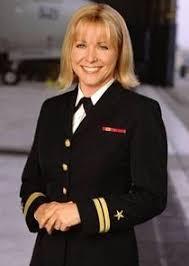 Lieutenant Harriet Sims-Roberts, USN - JAG   TVmaze