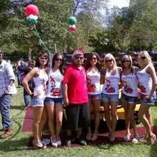 Bobbi Jimenez Facebook, Twitter & MySpace on PeekYou
