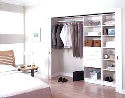 sliding door bedroom furniture. Sliding Door Bedroom Furniture For Bedrooms With Doors Home Design . R