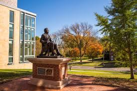 Image result for images of new brunswick theological seminary