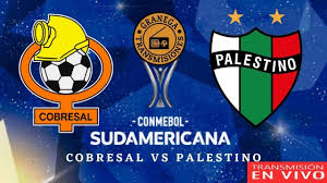 0 fixtures between palestino and everton has ended in a. Cobresal Vs Palestino H2h Statistics For Cobresal Vs Palestino Andien S Info
