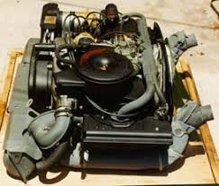 org owner s manual mechanical of nos early t3 engine