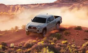2018 toyota off road. contemporary 2018 for 2018 toyota off road