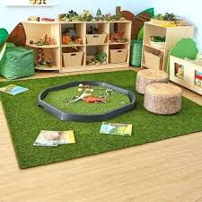 marvelous rug that looks like grass rug that looks like grass outdo grass cloth rugs rug