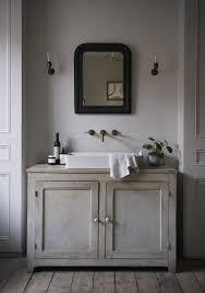bathroom storage under sink. 5 Tips For Under-the-Sink Organization · Bathroom Storage Under Sink O