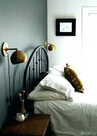 bedroom wall sconces. Bedroom Sconces Lights Off Wall Prepossessing Best As On Beds