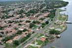 imagem de Porto+Nacional+Tocantins n-2