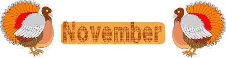 november calendar header my graphic creations