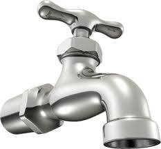 plumbing supplies toronto vancouver toronto calgary directory