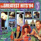 Top Hits 94, Vol. 3