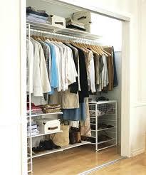 storage wardrobe closet wardrobe closet storage ideas ameriwood home kendrick wardrobe storage closet