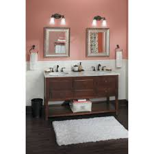 oil rubbed bronze bathroom accessories. 1 Oil Rubbed Bronze Bathroom Accessories S