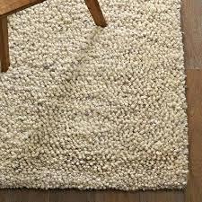 s wool area rugs 5x7 small ikea