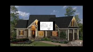 small craftsman house plans. Small Craftsman House Plans Ranch With Garage And Basement Photos In Kerala Cottage Medium