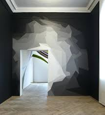 cool wall paint best cool wall art ideas on bicycle art cool wall paintings  for bedrooms