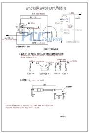 lifan dirt bike wiring diagram just another wiring diagram blog • wiring diagrams for lifan 150cc engine rh pccmotor com 5 pin cdi wire diagram 140 lifan pit bike wiring diagram