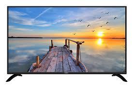 SMART <b>TV Harper 65U660TS</b> цены, отзывы, характеристики ...
