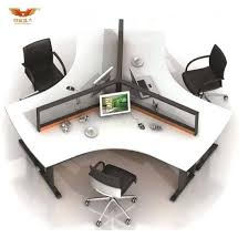 Modern office table Corporate Office Glass Office Table Modern Philippines Modern Office Table Furniture Philippines Amazoncom New Design Simple Office Table Modern Desk Price Lespot