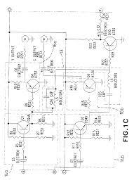 Ponent rf modulator circuit diagram hook up patent us6833877 converter having multiple avs terminals design us06833877