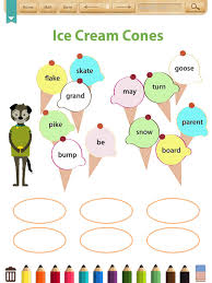2 Grade English Worksheets for all | Download and Share Worksheets ...