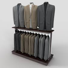 Sports Coat Rack Model Of Sport Coat Rack 63