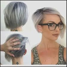 Pictures Of Undercut Hairstyles Haircut Ideas For Men Meine Frisuren