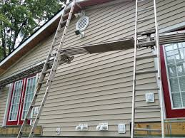 Best Images About Mastic Vinyl Siding On Pinterest - Exterior vinyl siding