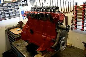 volvo b18 engine b18 b20 overhauled volvo b 20 engine