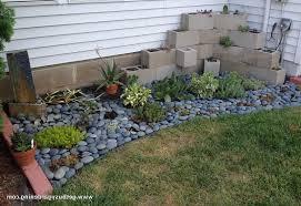 Small Picture Zen Garden Ideas Zen Gardens The Gardens Home Inspiration