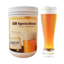 Coopers Light Liquid Malt Extract Liquid Malt Beer Recipe
