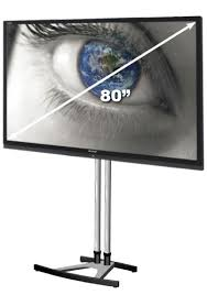 sharp 80 tv. 80\ sharp 80 tv