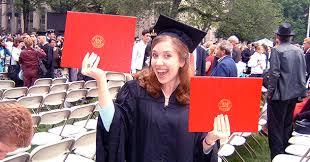 Двойной диплом учиться во Франции работать в России double diplome etudier en pour travailler en russie