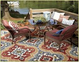 outdoor rugs target roselawnlutheran outdoor patio rugs