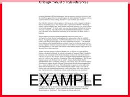 essay about importance of computer education the importance of technology in education my essay point