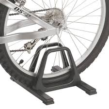 Cycle Display Stand Amazon gearup The Grand Stand Single Bike Floor Stand Black 80