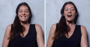 Pictures of women orgasm