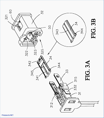 Dodge Caliber Headlight Wiring Diagram