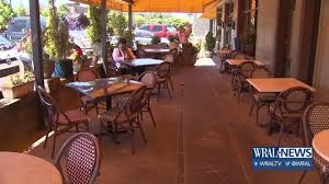 You can do this by using your computer's settings, or by accessing your router's settings. Popular Local Restaurant Relocates After Nearly A Decade Facing Strain From Covid 19 Wral Com