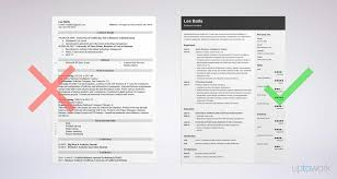 Business Analyst Sample Resumes Business Analyst Resume Sample Complete Guide [24 Examples] 23