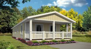 20 Top Photos Ideas For Best Modular Home Manufacturer Kelsey Within Best  Mobile Home Manufacturers Decorating ...