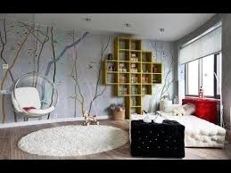 Full Size of Bedroom:hanging Chair For Bedroomqdefault Bubble Youtube  Remarkable Chairs Bedrooms Ikea The Large Size of Bedroom:hanging Chair For  ...
