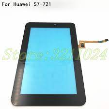 New For Huawei Mediapad 7 Youth2 Youth ...