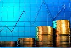 Инвестиционная Деятельность муниципальных образований курсовая  Инвестиционная деятельность муниципальных образований курсовая в деталях
