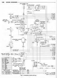help power source to ignition 77 dodge b100 vannin' community 76 Dodge Wiring Diagram 76 Dodge Wiring Diagram #80 wiring diagram 76 dodge b300