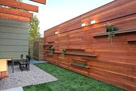 modern horizontal fence modern wood fence horizontal fence panels modern wood modern horizontal wood fence panels modern horizontal fence
